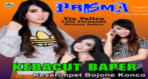 download lagu via vallen terbaru mp3 gratis download via vallen bojomu turahanku mp3 terbaru gratis