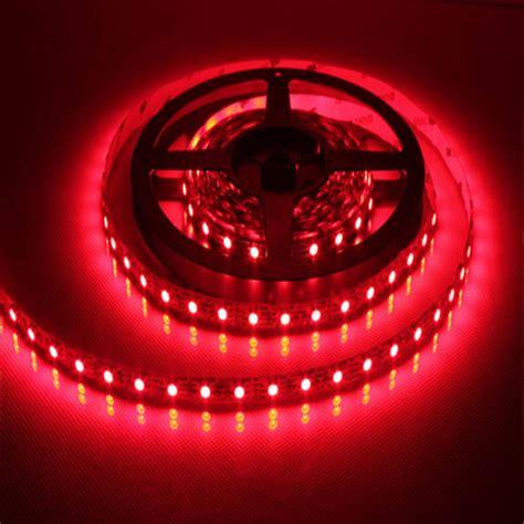 pink led strip lights led strip light red led strip lights