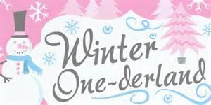 winter onederland snowman birthday invitations
