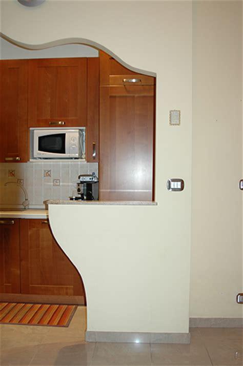 pareti interne in cartongesso pareti e contropareti in cartongesso torino