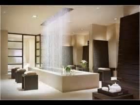 Bathroom design photos best bathrooms decor interior ideas youtube