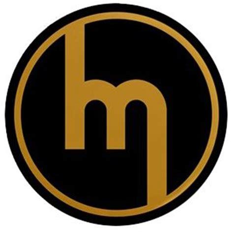 miata logo 22 best images about logo on pinterest logo design
