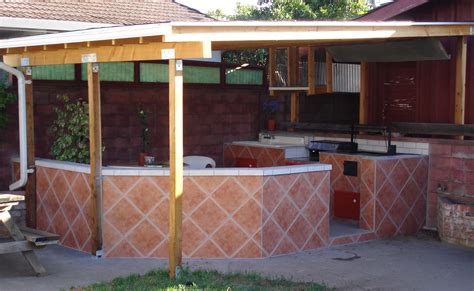Patio Covers Gilroy Recent
