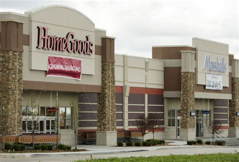 Marshalls Home Goods Ls by New Places To Shop In 2014 In Lincoln Gallery