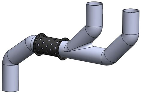 solidworks fill pattern solidworks tech blog