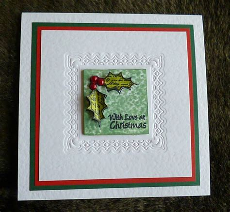 Handcrafted And Gallery - card supplies papermill direct