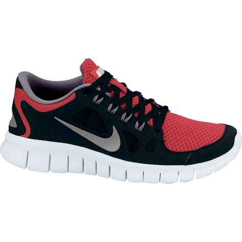 nike running shoes for boys wiggle nike boys free 5 0 gs shoes h013