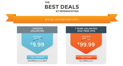 portal news manufacturing services unlimited hosting newshosting free vpn deal newsgroup reviews blog
