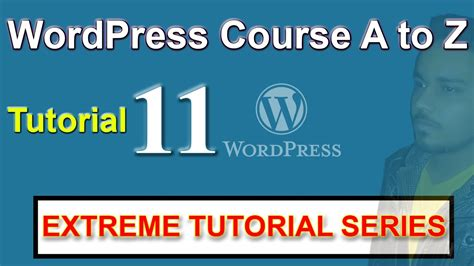 tutorial wordpress visual composer wordpress visual composer setting wp skills development