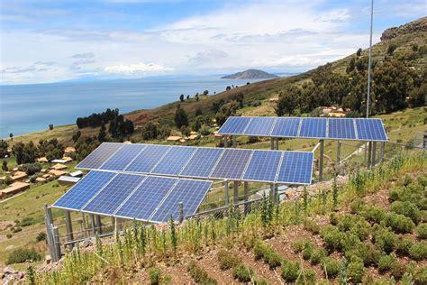 best solar panel best solar panel kits reviewed 2018 best solar tech