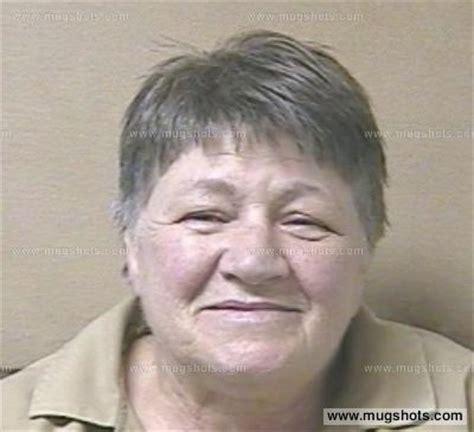 Wilkes County Nc Arrest Records Bonnie Stroud Mugshot Bonnie Stroud Arrest Wilkes County Nc