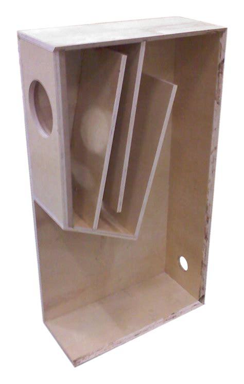 Bookshelf Speakers Stand Full Range Tech Speakers