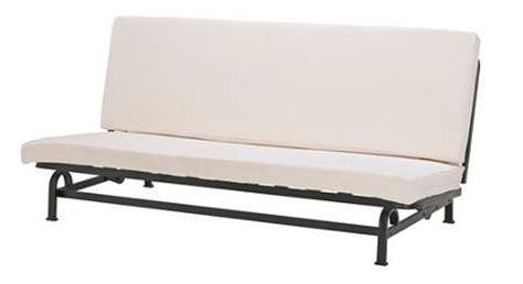 sofa cama ikea friheten three seat sofa bed skiftebo beige