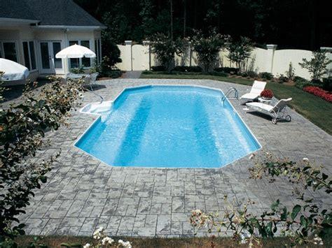 pacific pools and patios interior decor
