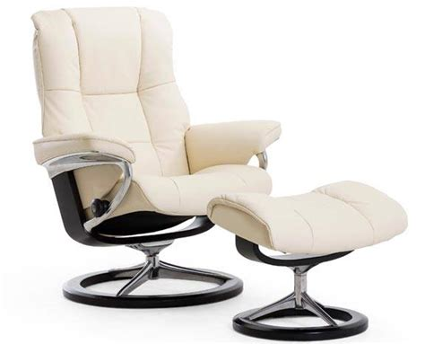 poltrone recliner stressless mayfair chair recliners stressless stressless
