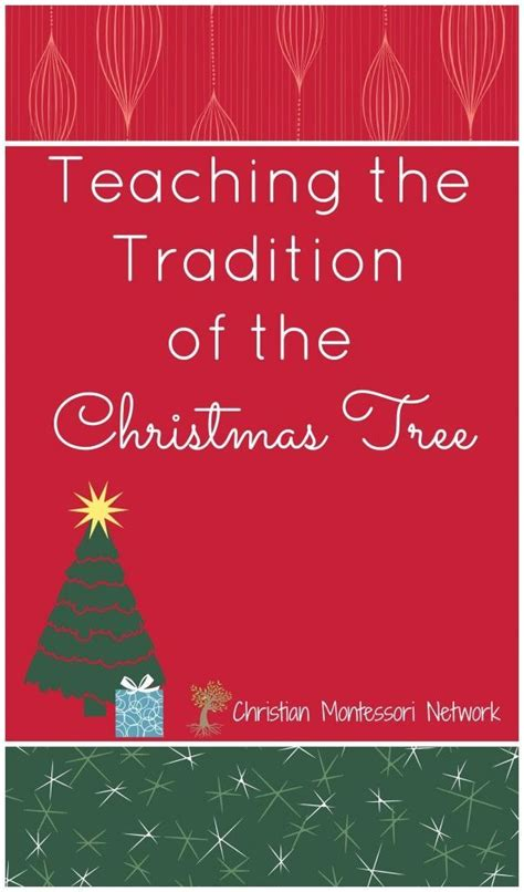 define christmas tree in bible 80 best bible lessons images on bible activities bible crafts and christian homeschool