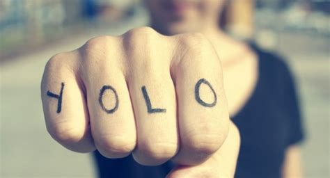 yolo tattoo on hand tattoo removal options what you need to know zwivel