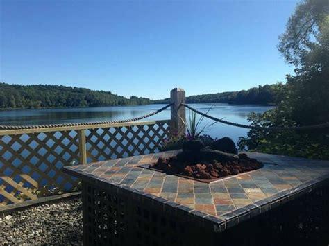 Lucky Garden Hallowell Maine by Hallowell Tourism Best Of Hallowell Me Tripadvisor