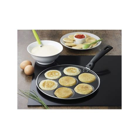 Bien Poele A Blinis Induction #1: poele-a-blinis-induction-et-tous-feux.jpg