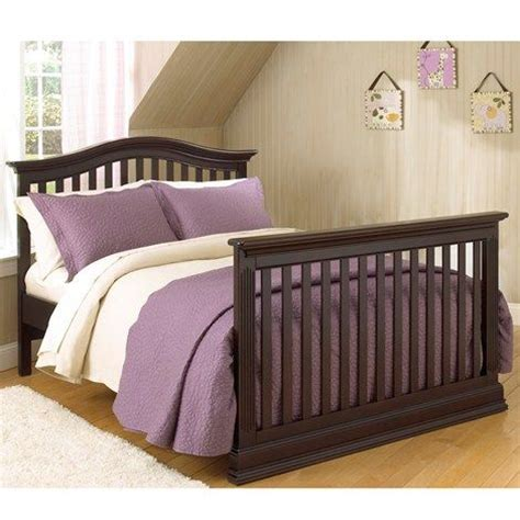 Dakota Crib by 17 Best Images About Baby Malena On Cherries