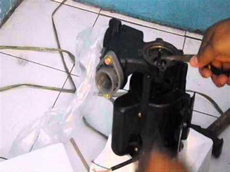 Mesin Buat Batu Akik cara buat motor mesin batu akik dari mesin pompa air
