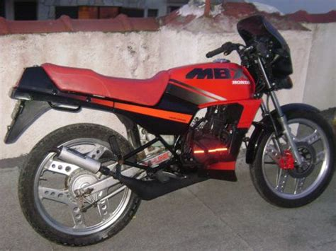 honda mbx honda mbx50 all the best of motorcycles