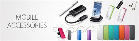 mobile accessories mobile accessories kuwait mobile accessories shopping