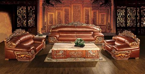 20  Royal Sofa Designs, Ideas, Plans   Design Trends