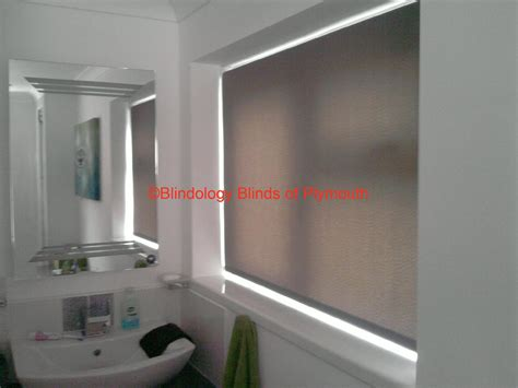 vertical blinds bathroom vertical blinds argos buy heart of house firth lined woven curtains 229x229 natural