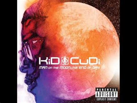 Pursuit Of Happiness Kid Cudi Download | kid cudi pursuit of happiness youtube