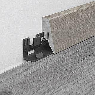 zocalo xps logoclic laminado curvy oak 1 285 x 192 x 8 mm estilo