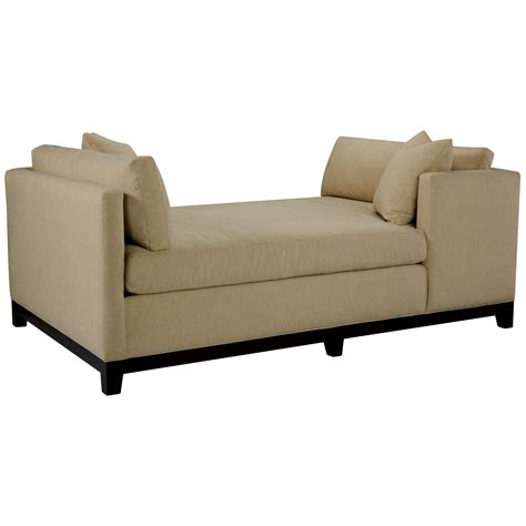 contemporary chaise design contemporary chaise lounge ideas 17292