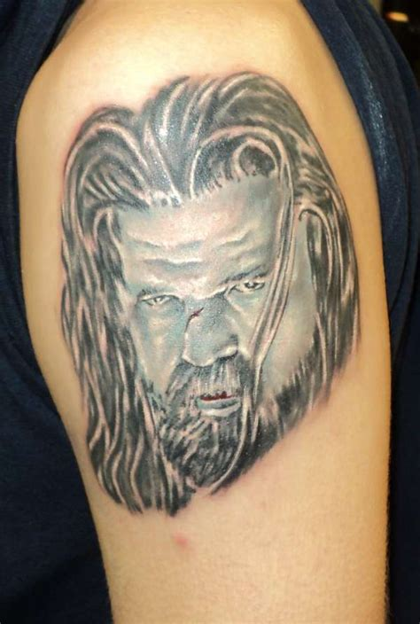 opie tattoos tattoo collections