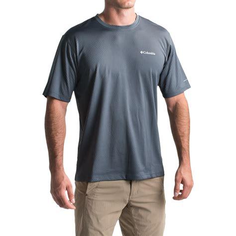 T Shirt Rrrrrrrafa 2 Colors Zero X Store Columbia Sportswear Zero T Shirt For