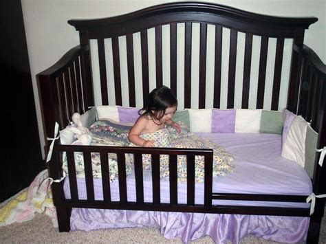 Size Bed For Toddler by Toddler Beds That Convert To Size Beds