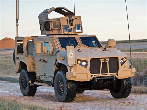tactical vehicles for civilians powerful vehicles civilians can own