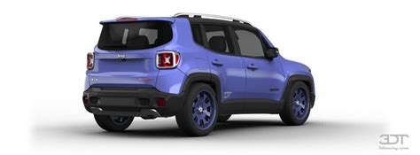 purple jeep renegade 85 best jeep renegade images on jeep renegade