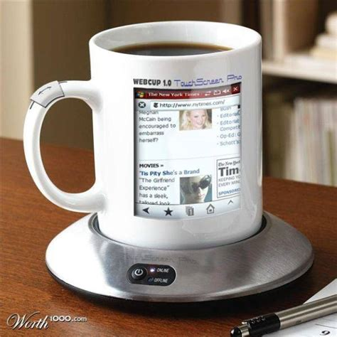 tech gadget gifts coolest gadgets technology inventions best new electronic technology gadgets