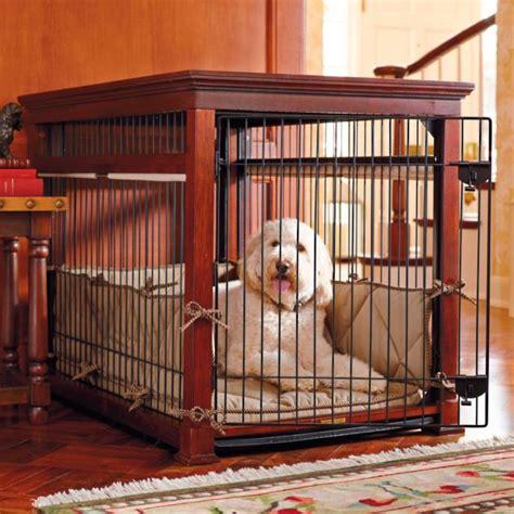 crates that look like furniture pdf diy crates that look like furniture diy wood bed woodguides