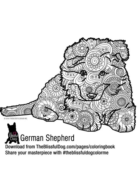 coloring pages of german shepherd puppies coloring book german shepherd puppies shepherd puppies