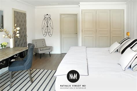 r駸ervation chambre d hotel d 233 co chambre provence