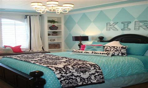 dream bedrooms for teenage girls tiffany blue bedroom ideas dream bedrooms for teenage