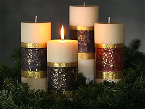 lighting the advent wreath week of advent lighting the advent wreath the compass