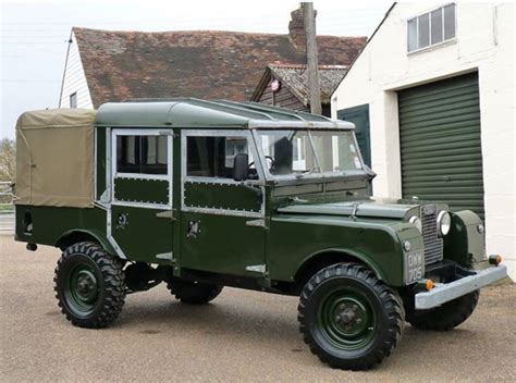 series 1 land rover for sale australia 28 images land