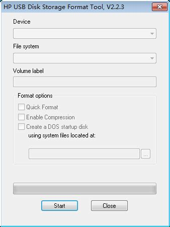 fat32 format pros and cons 5 best free disk formatting software freeware for disk