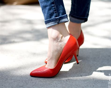 how to make heels comfortable stylish comfortable high heels to wear anywhere