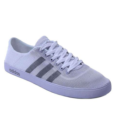 adidas neo casual shoes running shoes