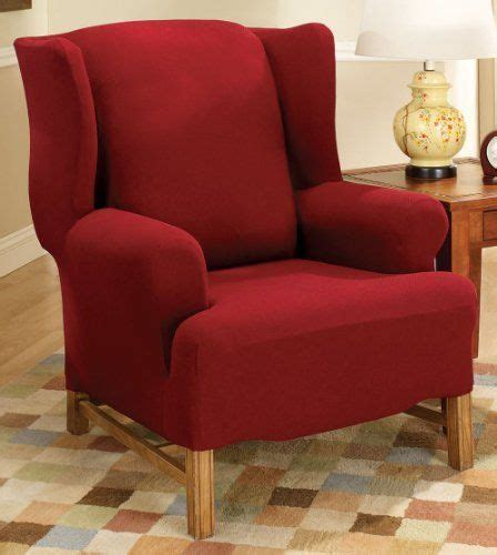 kitchen chair slipcovers target 1000 images about home kitchen on pinterest