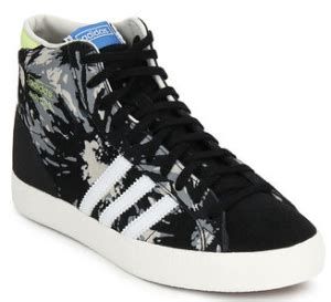 33 on adidas originals shoes from jabong starts rs 2680