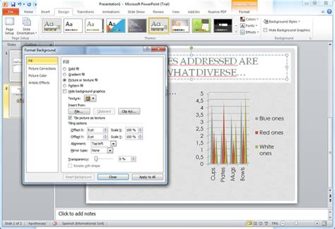 Microsoft Powerpoint Free Download Powerpoint For Free 2010